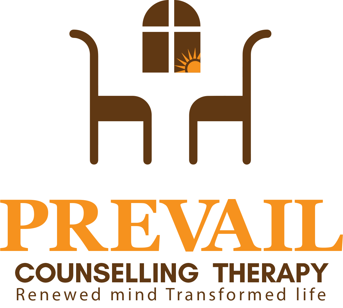 Prevail Counselling Therapy